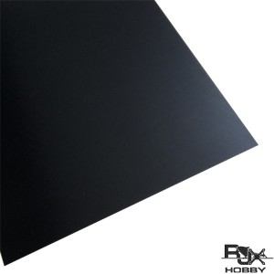RJXHOBBY Custom G10/FR4 Fiber Glass  Sheet